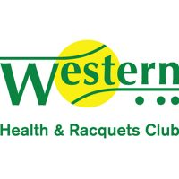 Western Tennis Club Logo