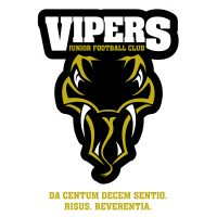 vipers-junior-football-logo