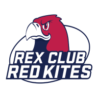 rex-club-red-kites-logo-400x400