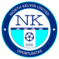 north-kelvin-utd-logo-website-image