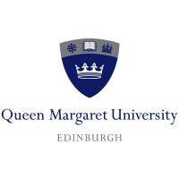 queen-margaret-university-logo