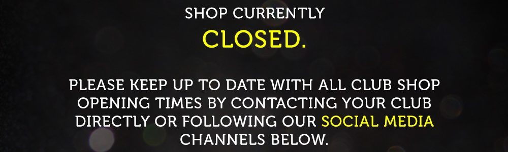 shop-closed-generic-website-banner