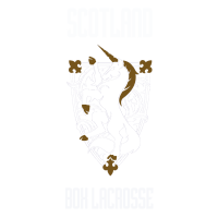 scotland-lacrosse-logo-for-web