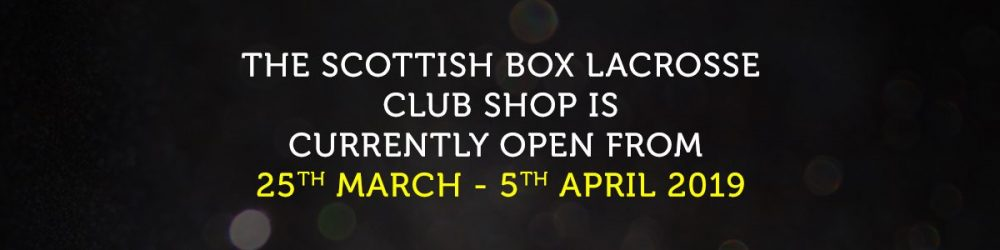 scottish-box-lacrosse-website-banner-march