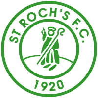 st-rochs-fc-1920-badge-png