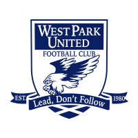 west-park-united-badge-website-image-400x400