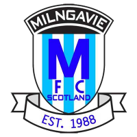 milngavie-fc-badge-website-image-400x400