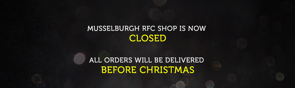 mrfc-banner-closed-xmas-delivery
