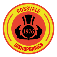 rossvale-badge