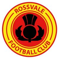 rossvalefc_vsnsport